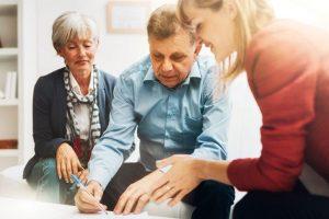 Scheiden heeft niet alleen emotionele, maar ook financiële gevolgen.   Met deze praktische checklist weet je zeker dat je op dit gebied niets vergeet te regelen.